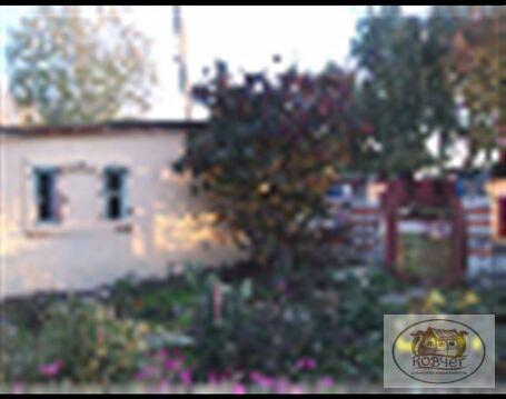 Продажа дома, Колтово, Брянский район, Ул. Западная - Фото 2