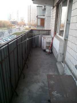Сдам квартиру в Химках - Фото 4