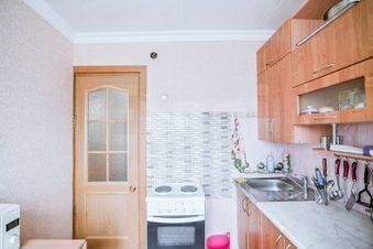 Продажа квартиры, Южно-Сахалинск, Ул. Чехова - Фото 2