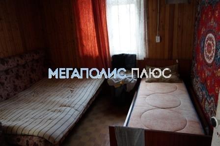 Продажа дома, СНТ Медик, Рамонский район - Фото 5