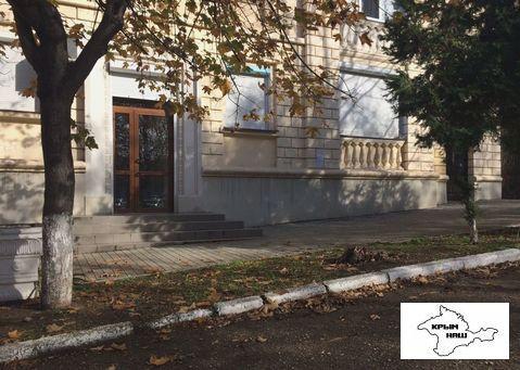 Сдается в аренду офис г.Севастополь, ул. Одесская - Фото 1