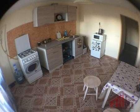 Продажа квартиры, Псков, Ул. Гагарина - Фото 4