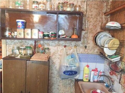 Продам 2-х комн. квартиру в г.Кимры, пр-д Гагарина, д.4 (микрорайон) - Фото 3
