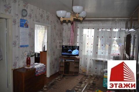 Продажа квартиры, Муром, Ул. Муромская - Фото 1