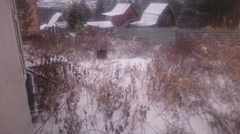 Продажа участка, Маркова, Иркутский район, Маркова - Фото 2