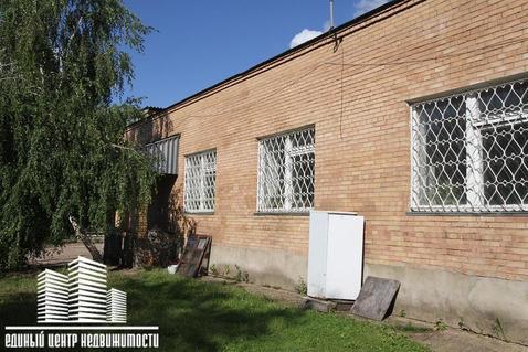 Готовый бизнес - продажа Пивоваренного завода г. Дмитров - Фото 2