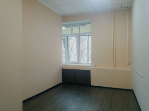 Коммерческая недвижимость, пр-кт. Свердловский, д.37 - Фото 3
