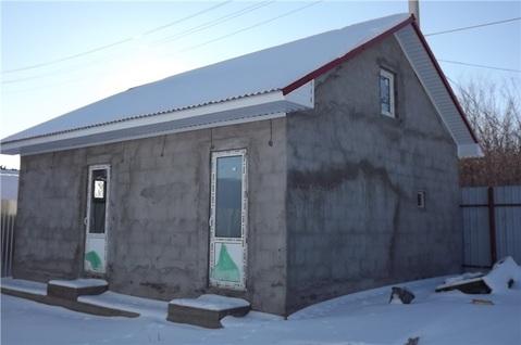 Дом в 21 мкр - Фото 3