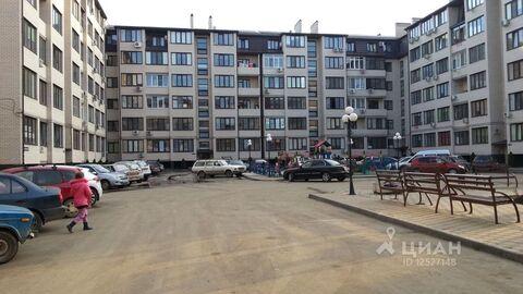 Продажа комнаты, Краснодар, Улица Имени Сергея Есенина - Фото 1