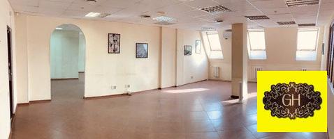 Продажа офиса, Калуга, Ул. Кирова - Фото 2