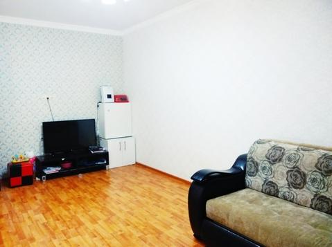 Продажа квартиры, Реутов, Носовихинское ш. - Фото 2