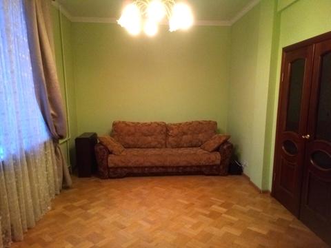 Чистая двушка в сталинском доме - Фото 5