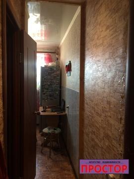 Объявление №55492829: Продаю 1 комн. квартиру. Кинешма, Менделеева, 5,