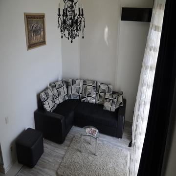 2-х уровневая квартира ул.Мичурина/Некрасова - Фото 2