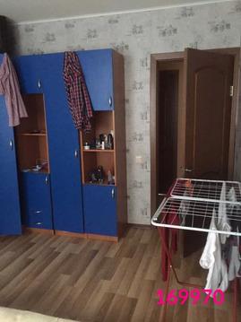 Объявление №49776497: Сдаю комнату в 3 комнатной квартире. Москва, ул. Дегунинская, 15,