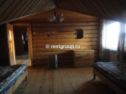 Аренда дома посуточно, Пашково, Мышкинский район - Фото 4