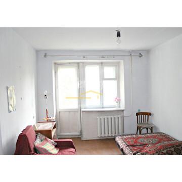 Отличный район - 1 комнатная квартира - Фото 2