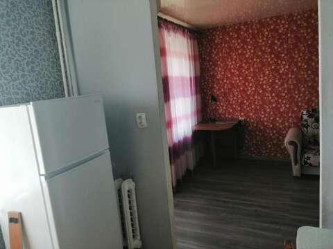 Аренда квартиры, Иваново, Ул. Сосновая - Фото 2