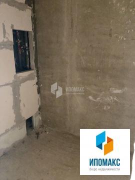 Продается 1-комнатная квартира в ЖК Весна - Фото 2