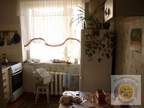 Сдам 3 ком. кв. район Русское поле - Фото 2