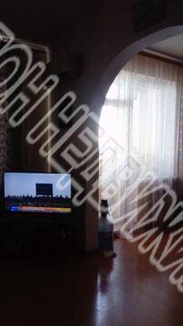 Продается 1-к Квартира ул. Павлуновского - Фото 5