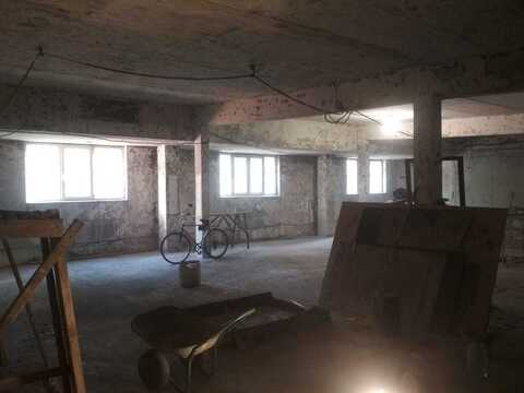 Отапливаемый склад с офисным и подсобным помещением. - Фото 3