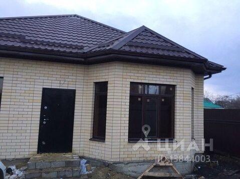 Продажа дома, Ставрополь, Зеленая Роща б-р. - Фото 2