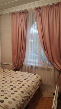 Комната Толбухина - Фото 5