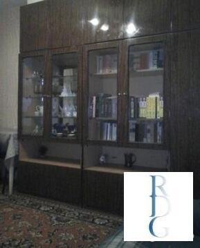 Аренда комнаты, Зеленоград, м. Речной вокзал, Каштановая аллея - Фото 2