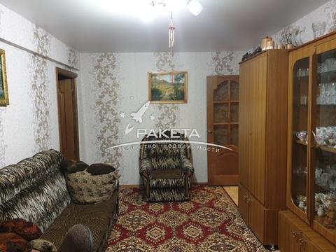 Продажа квартиры, Ижевск, Ул. Союзная - Фото 3