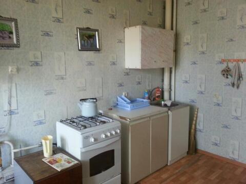 Сдам 3-х комн. кв ул. Вишневая, д. 21(без мебели) - Фото 2