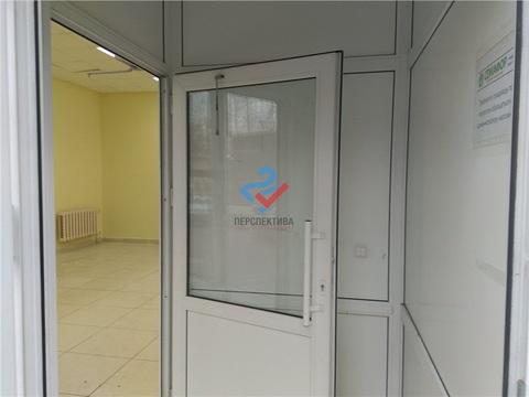 Аренда помещения 100м2 на Революционной - Фото 3