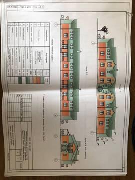 Коммерческая недвижимость в городе Гродно - Фото 3