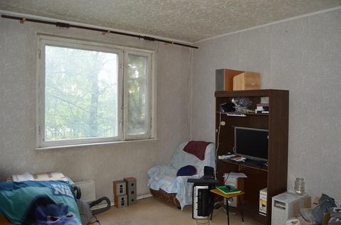 Продается 3 к квартира в Москве Нахимовский проспект - Фото 2