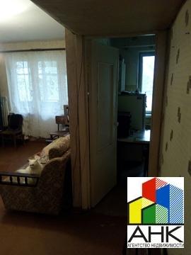 Квартира, ул. Автозаводская, д.87 - Фото 5