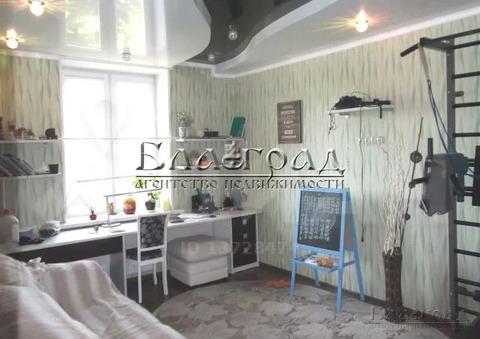 Объявление №61943251: Продаю 3 комн. квартиру. Челябинск, ул. Барбюса, 1,