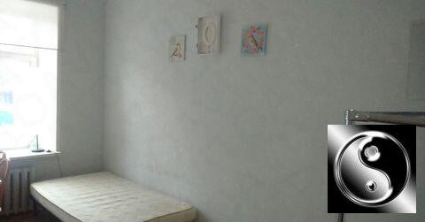 М. Тверская 6 мин. пешком Москва район Пресненский Малая Бронная - Фото 3