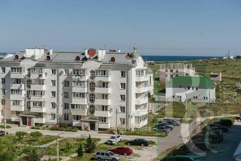 Продажа квартиры, Севастополь, Ул. Лиговская - Фото 3
