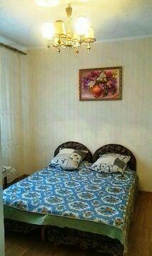 Дом на ул.Свердлова - Фото 1