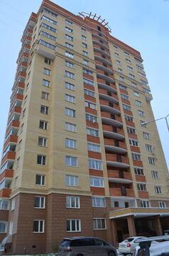 Сдам комнату в 3-х ком. кв. в Голицыно на Советской, дом 52, корп.11 - Фото 1