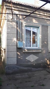 Продам дом у моря на ул. Строителей г. Керчь - Фото 5