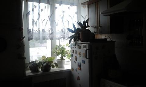 Продам квартиру с видом на курорт. - Фото 5