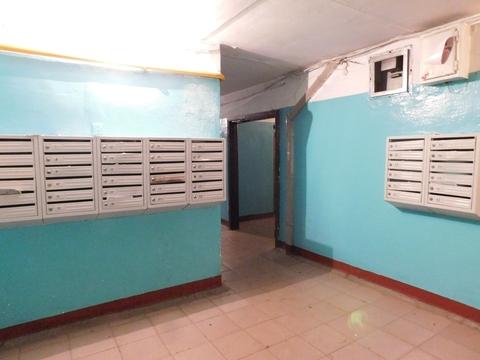 2х-комнатная квартира на ул.Павлова (49м2) - Фото 2