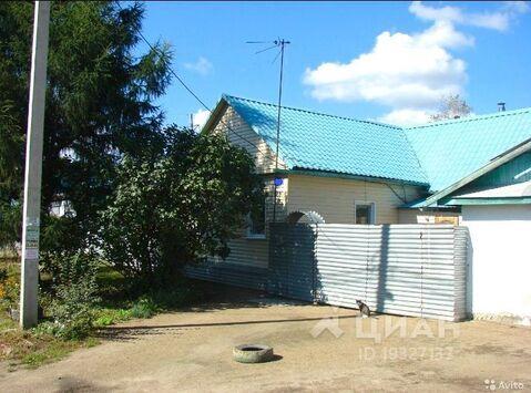 Продажа дома, Благовещенск, Ул. Вокзальная - Фото 1