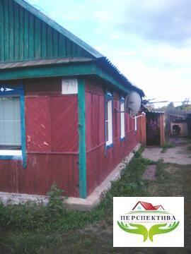 Продам дом в п. Роза, ул. 50 лет Октября - Фото 2