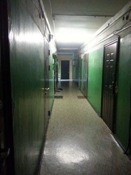 Продажа комнаты, м. Нарвская, Ул. Трефолева - Фото 2