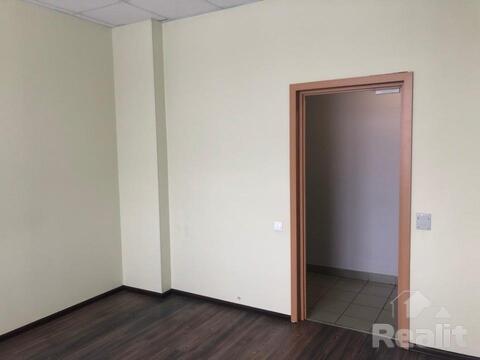 Аренда офиса, Королев, Ул. Фрунзе - Фото 2