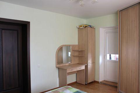 Продажа квартиры, Кемерово, Ул. Юрия Двужильного - Фото 4