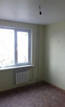 3-к.квартира в новом доме - химики - Фото 5