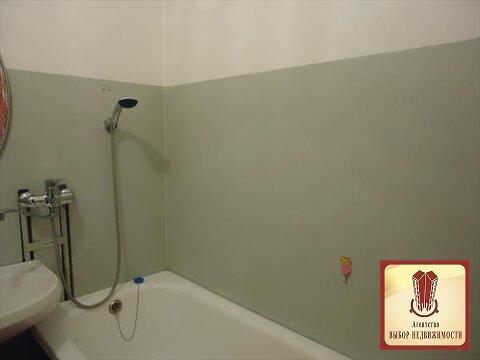 """1-комнатная на 2-х комнатную мкр.""""Высотный """" - Фото 5"""